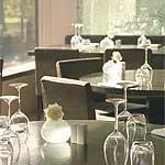 Fakhreldine restaurant