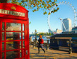 emergency telephone numbers in London