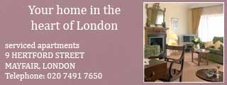 Click to go to Hertford Street Serviced Apartments website